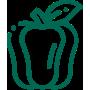 Envases para conservas vegetales
